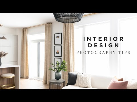 how-to-shoot-interior-design-photography:-5-basic-but-crucial-tips-you-need-to-know