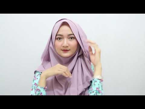 Assalamu'alaykum [CLOSE GIVEAWAY] Periode 4 Januari-11 Januari 2018. 1. Subscribe chanel aku 2. Like video ini 3. Komen ....