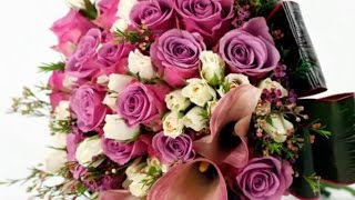 flower delivery express review   international flower delivery service