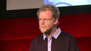 Video How to ensure that aid empowers urban poor groups: David Satterthwaite at TEDxHamburg download MP3, 3GP, MP4, WEBM, AVI, FLV Juni 2017