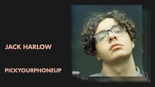 Play PICKYOURPHONEUP (feat. K CAMP)