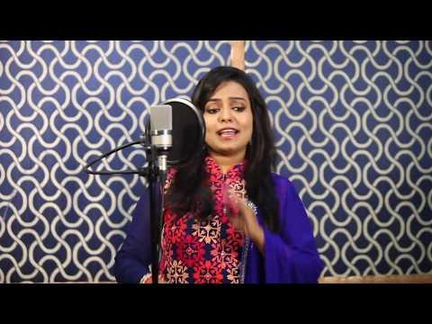 Superhit Devi Geet (navratri Special 2017)