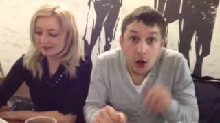 Видео шпили вили