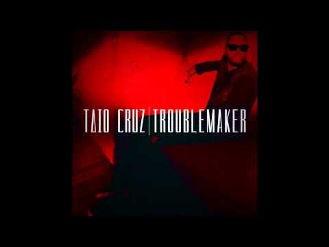 [INSTRUMENTAL] Taio Cruz - Troublemaker mp3