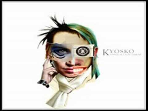 KIOSKO - VIP