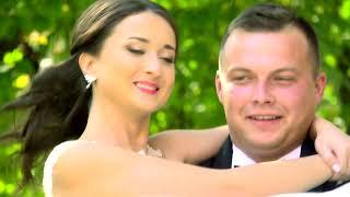 WEDDING TRAILER KAROLINA & GRZEGORZ