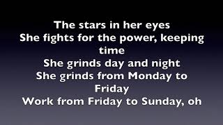 Beyoncé (feat. The Weeknd) - 6 Inch (Lyrics) (Explicit) - from the album