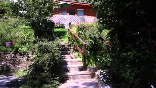 Leycroft Valley Holidays A