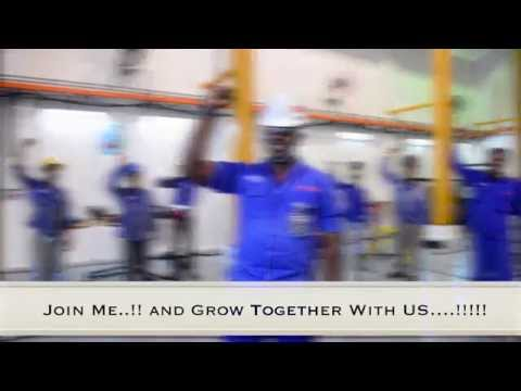 Scantech Marine Pte Ltd - A Video Campaign by Moolahsense