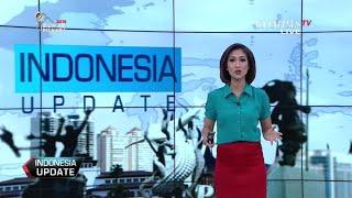 Video Diguyur Hujan, Beberapa Wilayah di Jakarta Tergenang Banjir download MP3, 3GP, MP4, WEBM, AVI, FLV Desember 2017