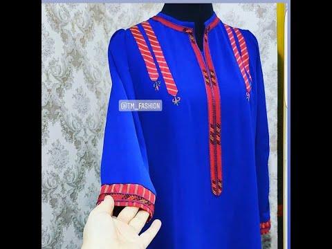 turkman dresses, туркмениская платья, туркмениская одежда, türkmen KOʻYLAKLARI f