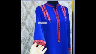 turkman dresses, туркмениская платья, туркмениская одежда, türkmen KOʻYLAKLARI fason koynekler