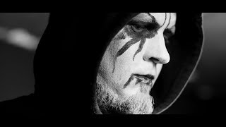 Frost - The Way | Atmospheric Black Metal