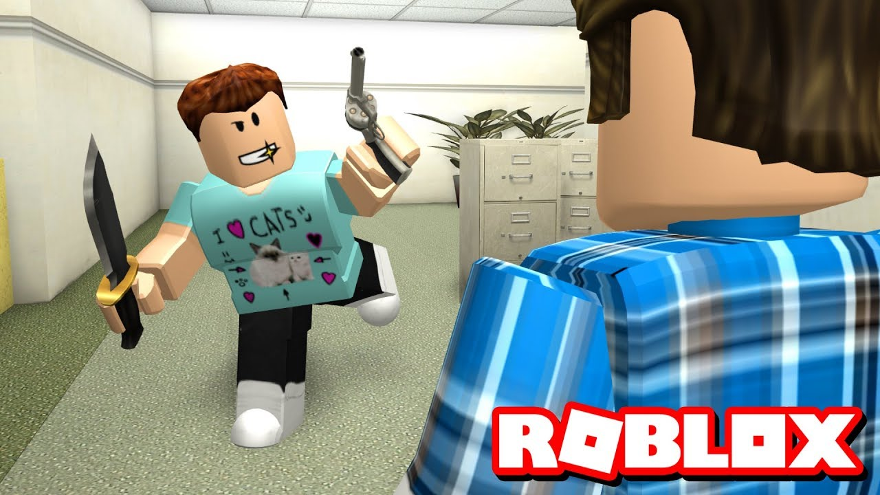 Murder Mystery Roblox Background Roblox Murder Mystery X Secret Mode Youtube