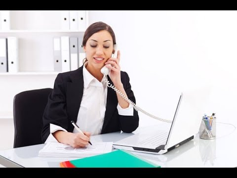 Front Office Assistant JOB In Hotel Dubai Apply Now