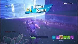 Fortnite 15 kills Solo Gameplay With The Garrison Skin Fortnite 15 Kills Solo Gameplay With The Garrison Skin Fortnite 15 Kills Solo Gameplay With The Garrison Skin Fortnite
