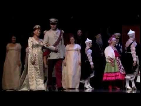 Tchaikovsky: Eugene Onegin (De Nederlandse Opera) - YouTube