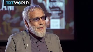 Yusuf Islam | In Conversation | Showcase