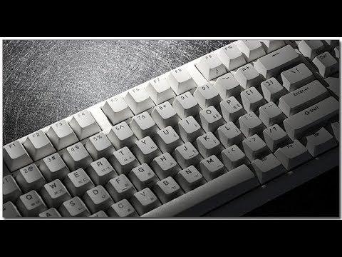 압도적 키감 선사하는 무접점 블루투스 키보드, 한성컴퓨터 GK893B Sports