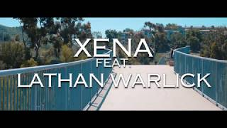 Xena Music Video 3