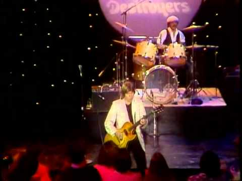 The Midnight Special More 1979 - 05 - George Thorogood - Move It On Over