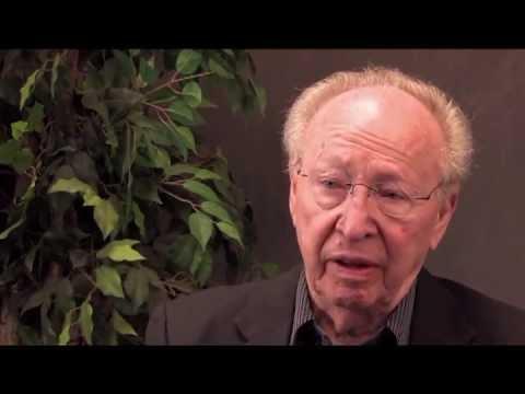 Tucson 2013 World Evangelism Video