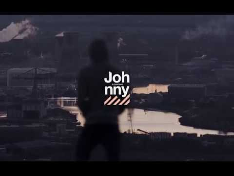 Johnny - JOHN LEWIS