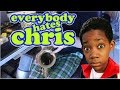 Download Todo Mundo Odeia o Chris