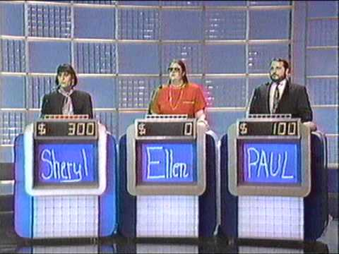 Jeopardy! 12-14-92 Part 1.mpg