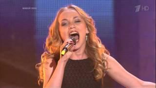 Ольга Брагина -
