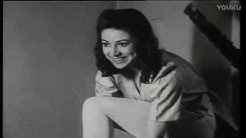 Margot Fonteyn, a documentary