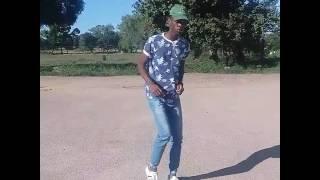 greatjoy dancing
