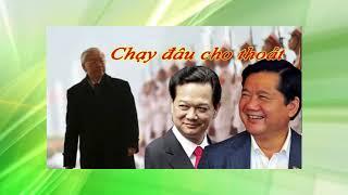 Video Liệu Nguyễn Tấn Dũng có nối gót Đinh La Thăng vào nhà giam? download MP3, 3GP, MP4, WEBM, AVI, FLV Oktober 2018