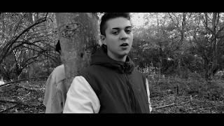 Kondor x Incubo - Musica per gli occhi (Official video)