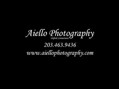 Aiello Photography 99.1fm WPLR Interview with Chaz & AJ Morning Show