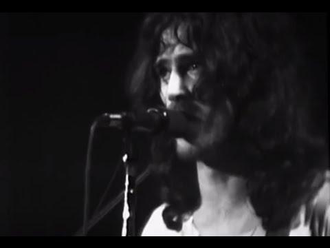 Kingfish - I Hear You Knockin' - 2/7/1976 - Winterland (Official) Mp3