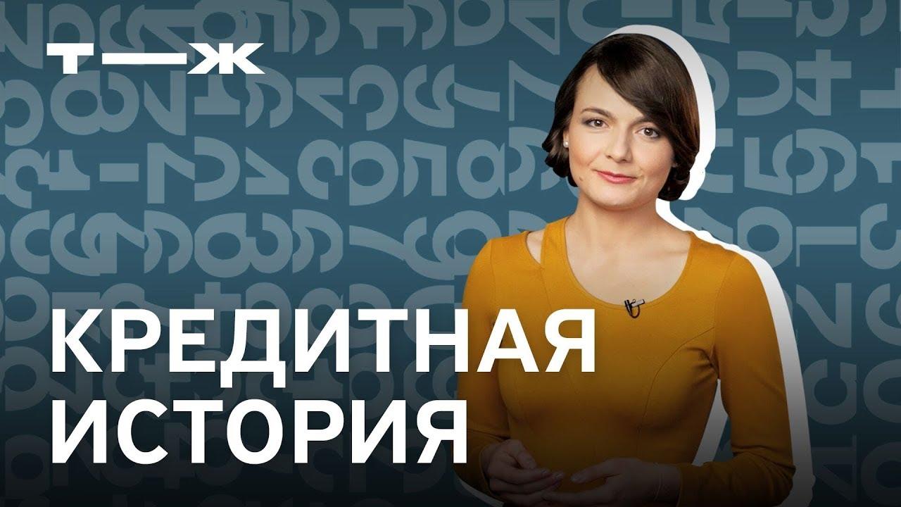 строительство метро в москве до 2025 схема официальный сайт