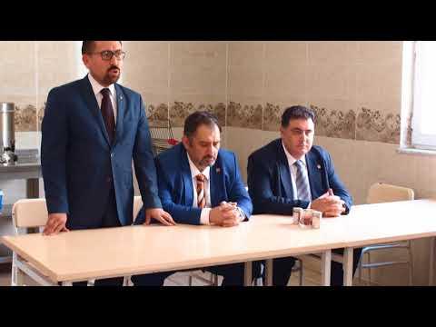 http://www.ahmetbozgeyik.com/videolar/chp-milletvekili-adayi-ahmet-bozgeyik-foto-film/