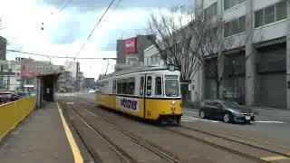 福井鉄道74