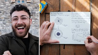 The Fastest Way t๐ Learn a New Language: The Solar System Theory