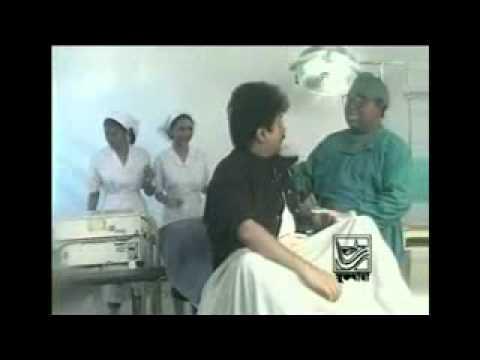O! Doctor by Kumar biswajit...flv