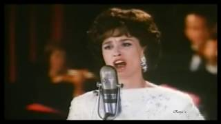 "Patsy Cline  - ""Sweet Dreams"" Thumbnail"