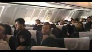 Azadari in Aeroplane - Urdu - ShiaTV.net - The Best source of Muslim Shia Videos.flv