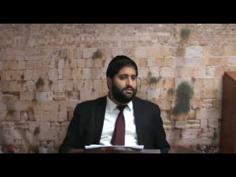 Conversions: It's The Extremist Rabbis Who Don't Follow Tradition!  20170227
