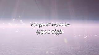Forest Elves - Freebird【Original Song】