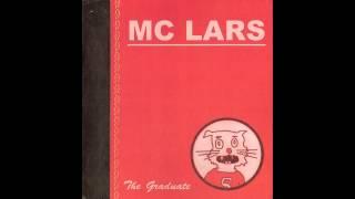 Space Game - The Graduate - MC Lars