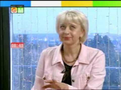 Таможская Светлана Сергеевна