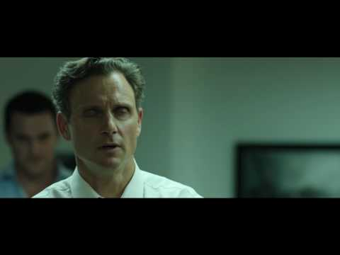 THE BELKO EXPERIMENT Official Trailer
