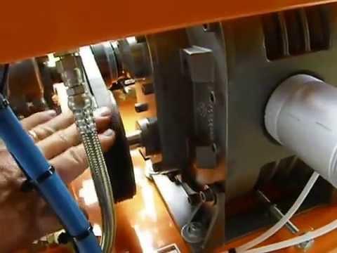 blue-baron-truckmount-'precision-uni-body-lazer-cut-frame-call-today-(727)-505-2989