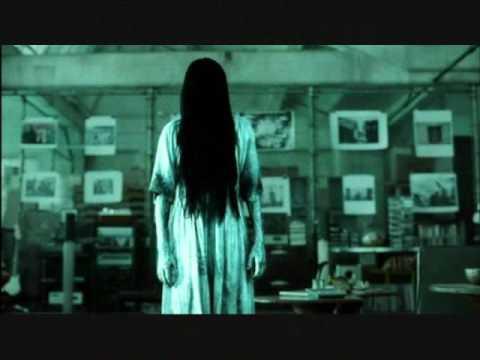 women of horror youtube